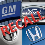 Publish Now: Vehicle Recall Data Set