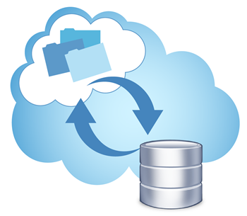Cloud File Storage - New Caspio Service