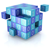 Structured Data in Your CMS