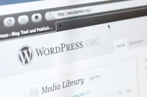 Publish Apps on WordPress