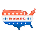 publish-campaign-contributions-150-featured